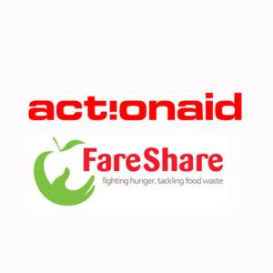 actionaid-fareshare-logos