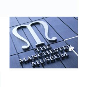 manchester-museum-logo