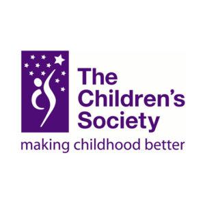 the_childrens_society