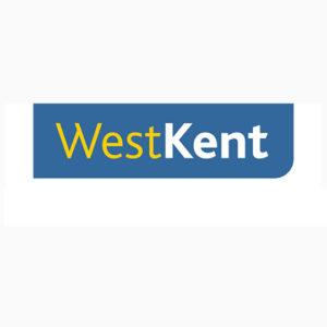 West Kent Housing Association logo